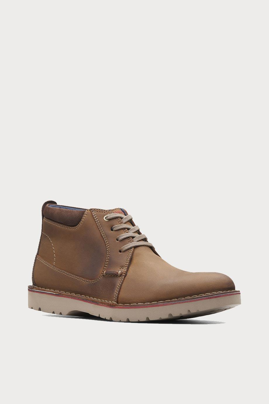 spiridoula metheniti shoes xalkida p Vargo Mid 2