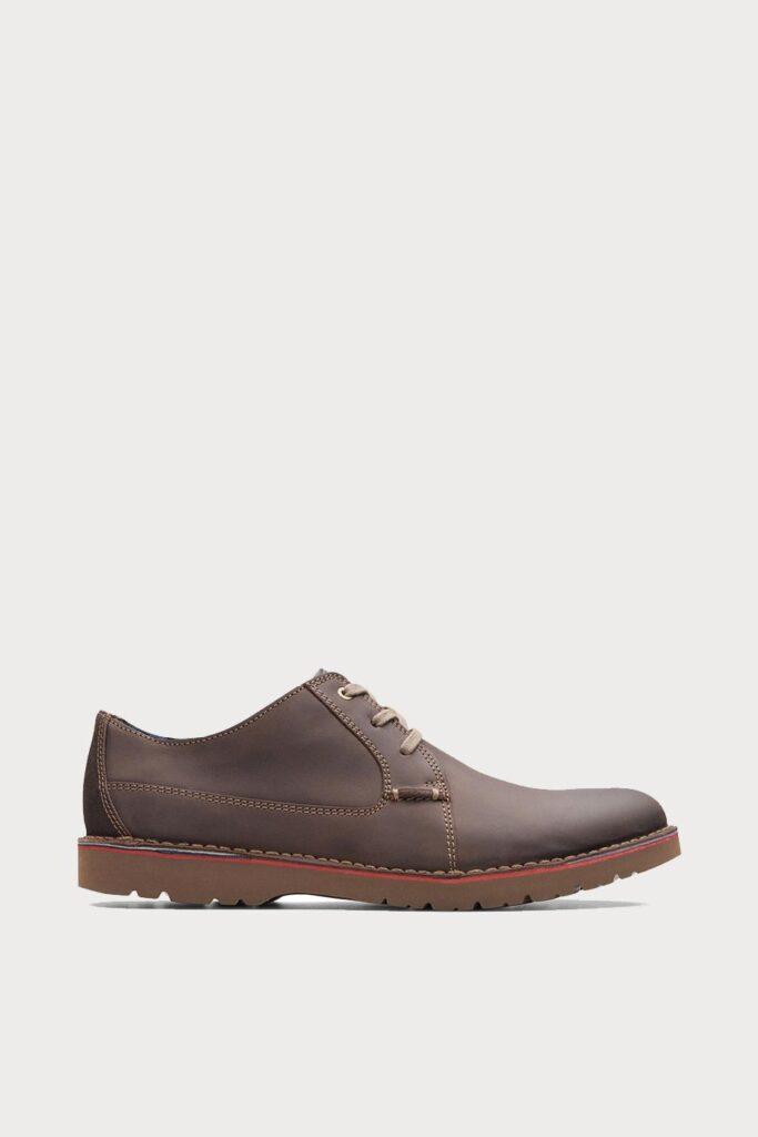 spiridoula metheniti shoes xalkida p Vargo Plain 1