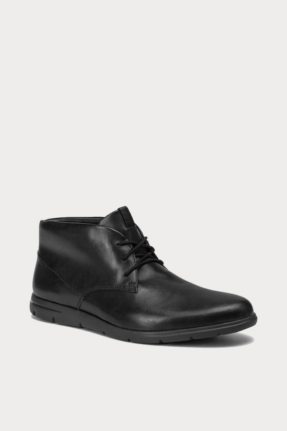 spiridoula metheniti shoes xalkida p Vennor Mid 1 1