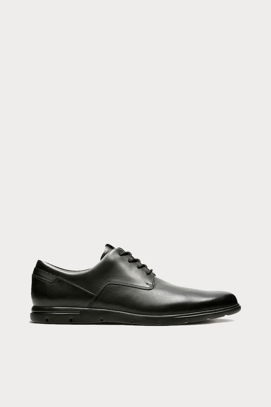 spiridoula metheniti shoes xalkida p Vennor Walk 1