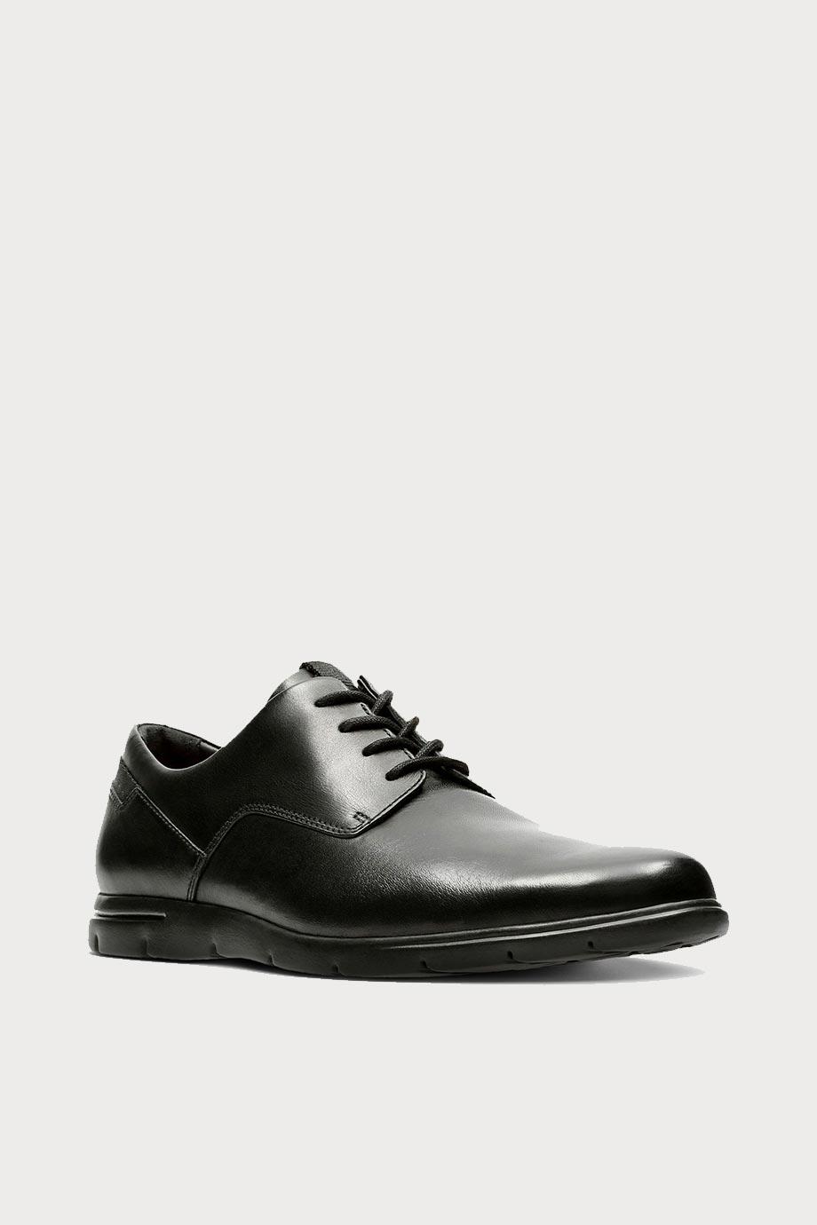 spiridoula metheniti shoes xalkida p Vennor Walk 2