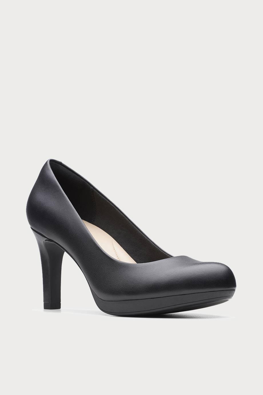 spiridoula metheniti shoes xalkida p adriel viola black leather clarks 2 1