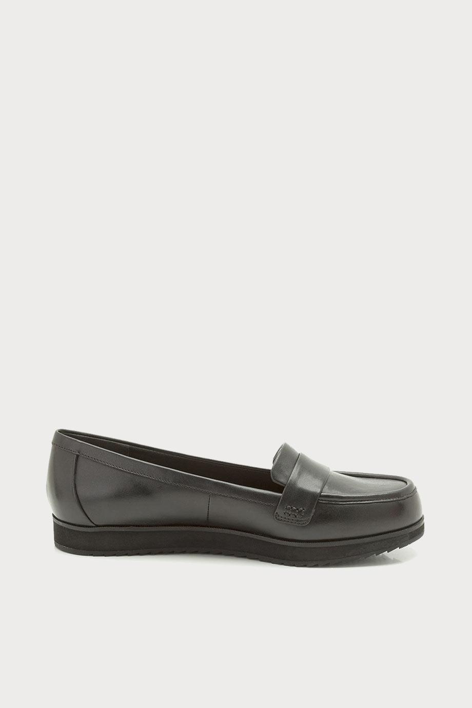 spiridoula metheniti shoes xalkida p amberley opera black leather clarks 6
