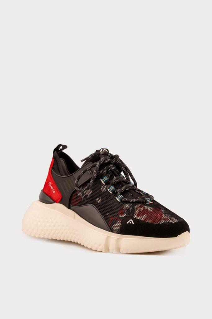 spiridoula metheniti shoes xalkida p ambitious ash OW1 080 239 4