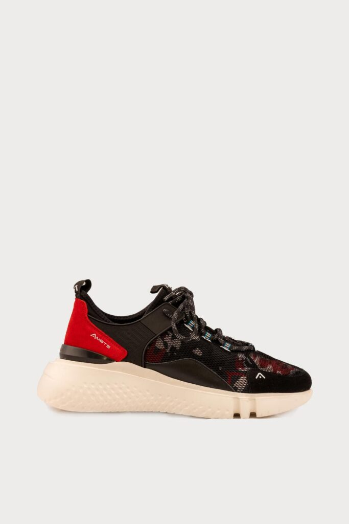 spiridoula metheniti shoes xalkida p ambitious ash OW1 080 239