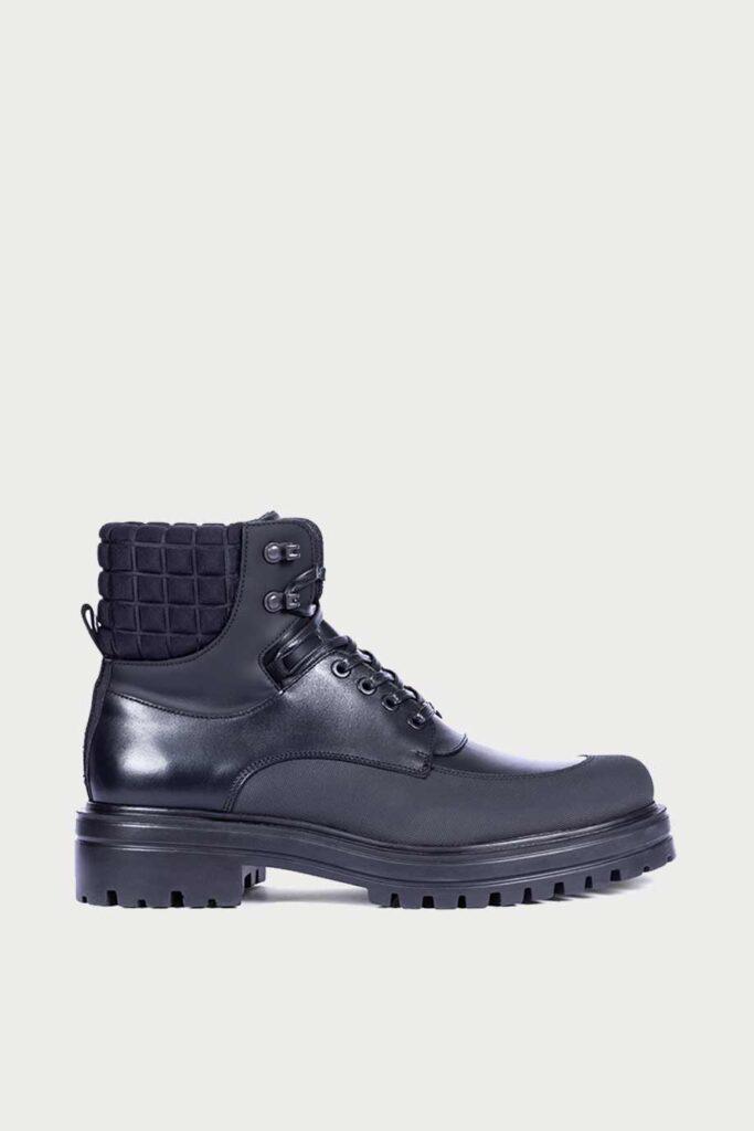 spiridoula metheniti shoes xalkida p ash ow1 080 049 am black boots ambitious 2