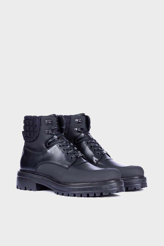 spiridoula metheniti shoes xalkida p ash ow1 080 049 am black boots ambitious