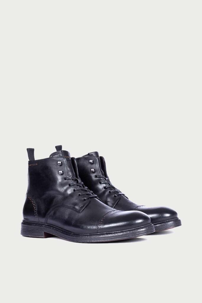 spiridoula metheniti shoes xalkida p ash ow1 080 080 brown ambitious