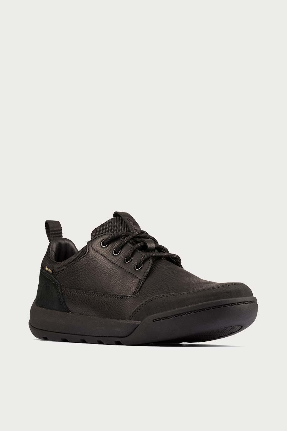 spiridoula metheniti shoes xalkida p ashcombe lo gtx black clarks 2