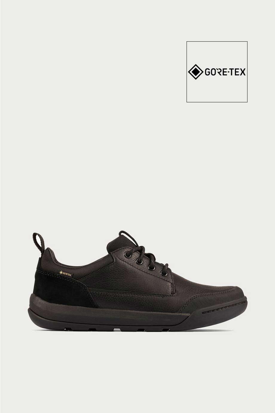 spiridoula metheniti shoes xalkida p ashcombe lo gtx black clarks