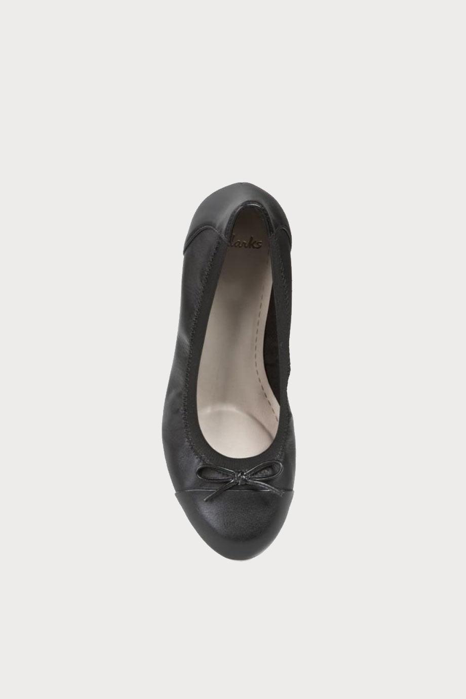 spiridoula metheniti shoes xalkida p balcony poem black leather clarks 4