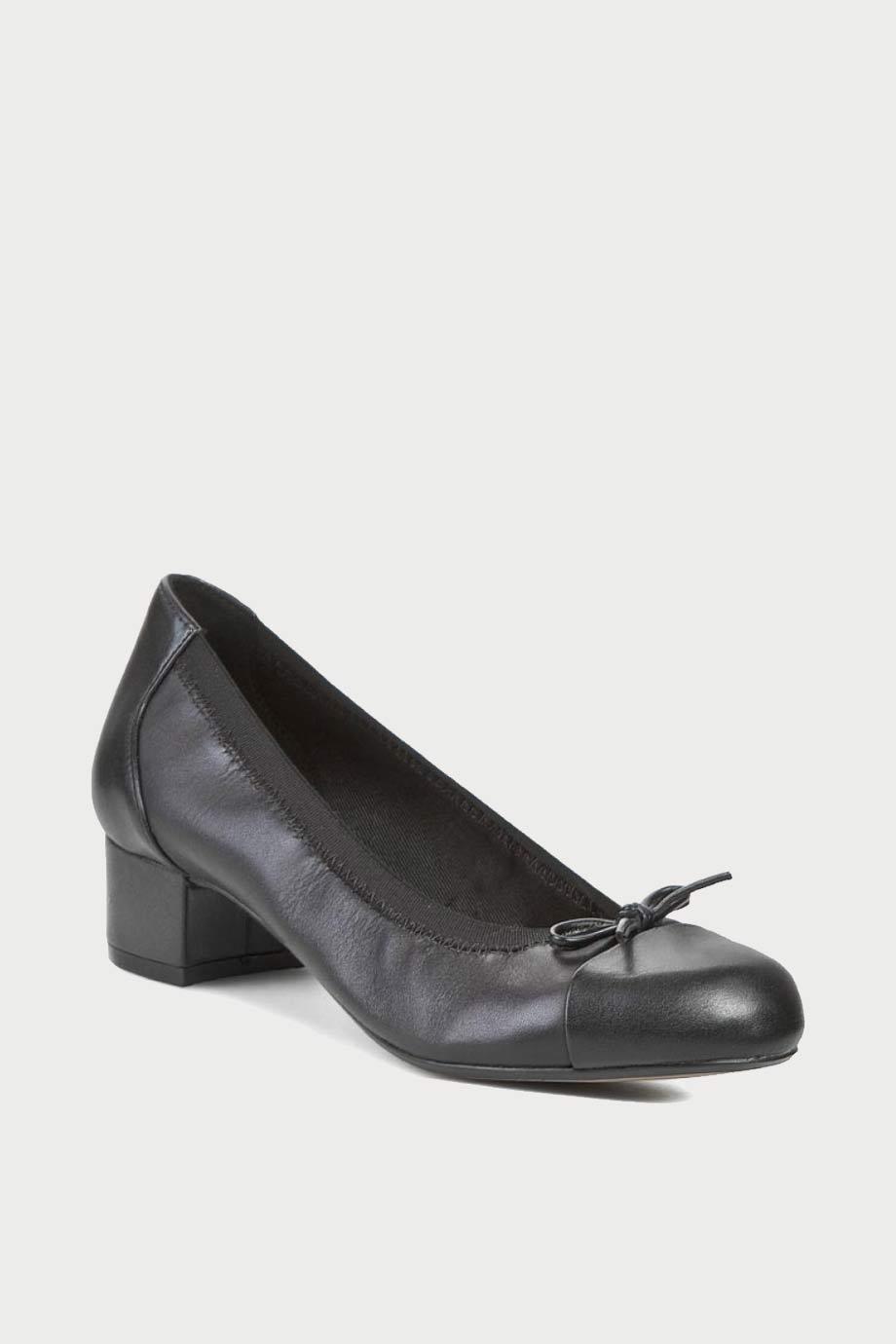 spiridoula metheniti shoes xalkida p balcony poem black leather clarks