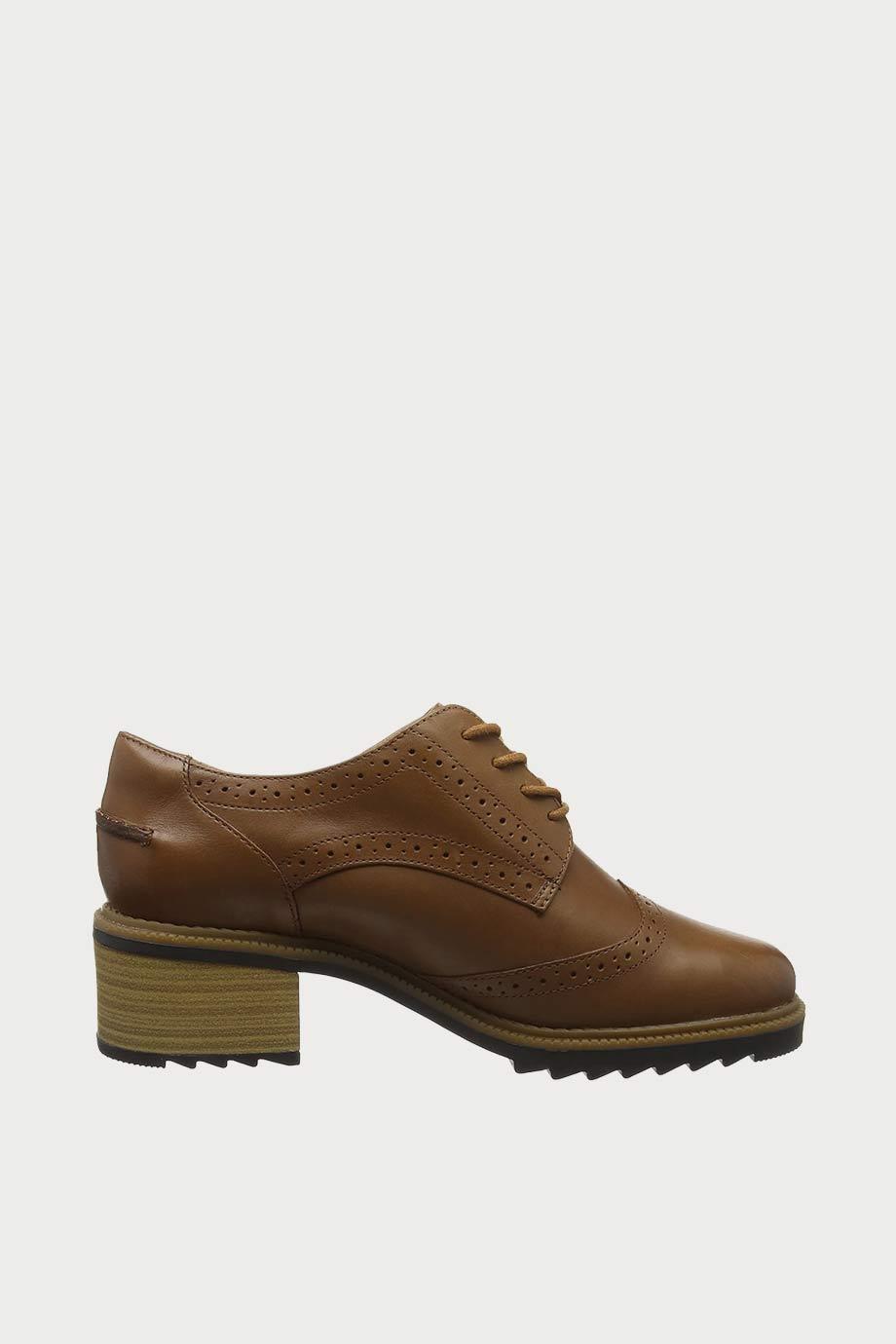 spiridoula metheniti shoes xalkida p balmer bella tan leather clarks