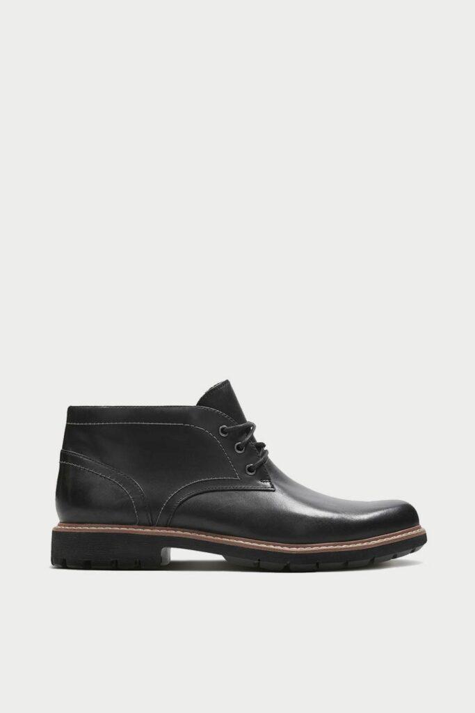 spiridoula metheniti shoes xalkida p batcombe lo black leather clarks