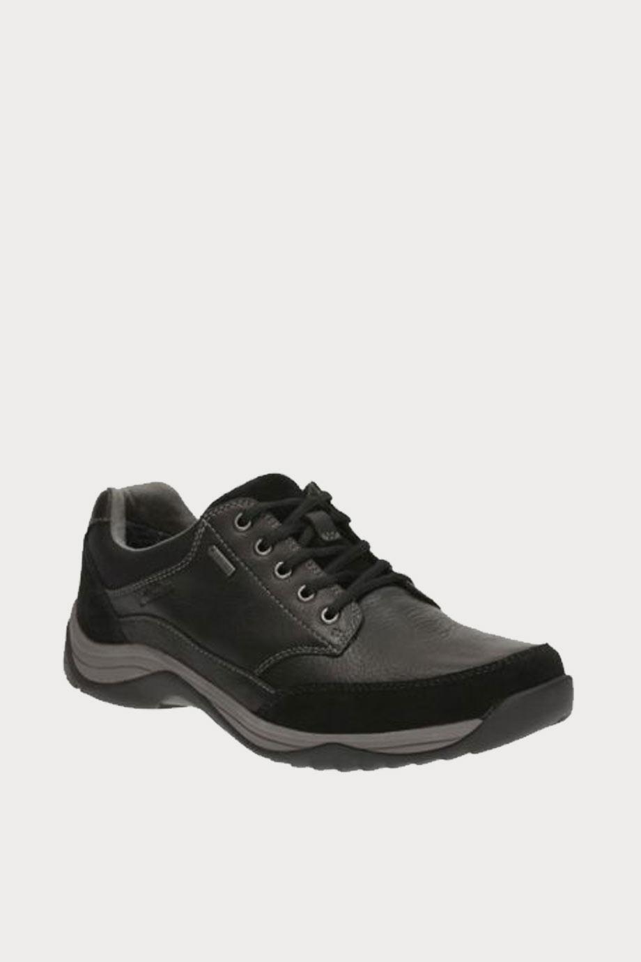 spiridoula metheniti shoes xalkida p baystone go gtx clarks 2