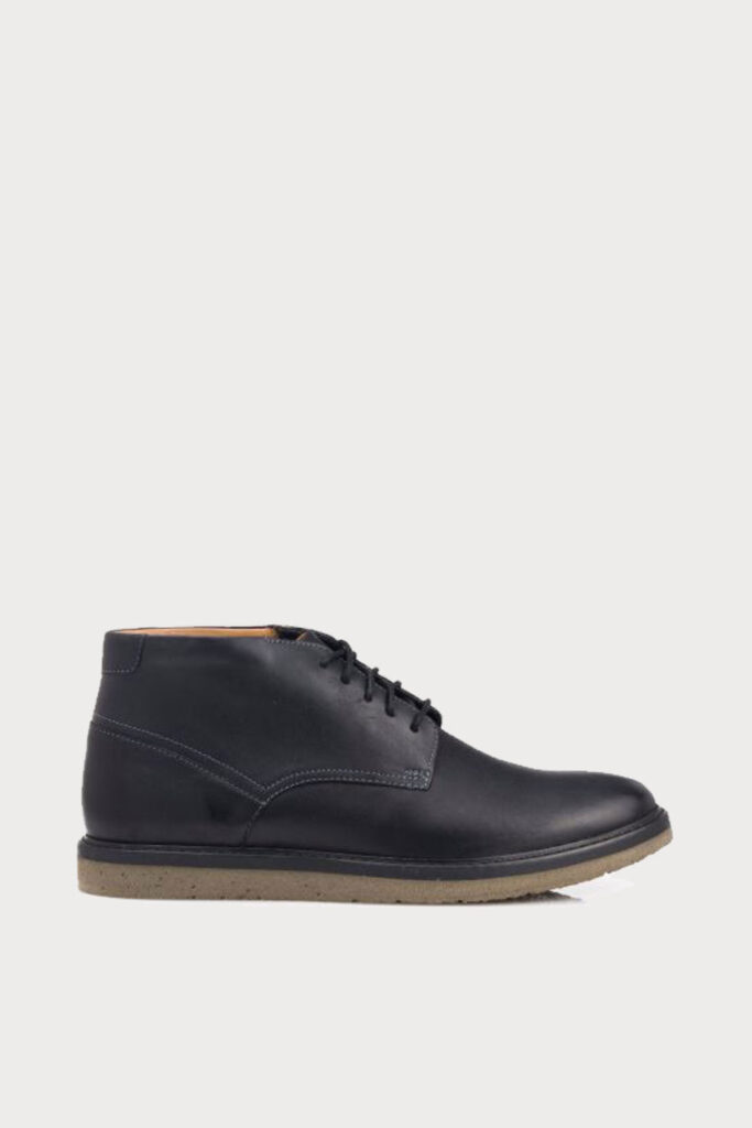 spiridoula metheniti shoes xalkida p bonnington top black leather clarks 2