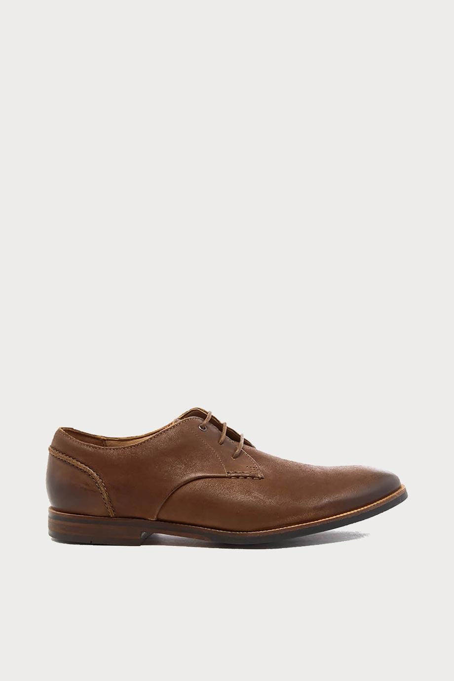 spiridoula metheniti shoes xalkida p broyd walk tan leather clarks 5