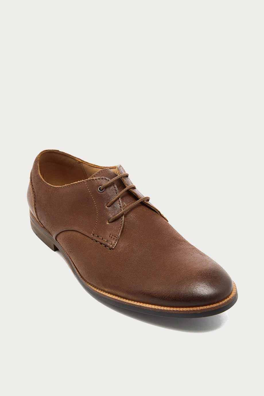 spiridoula metheniti shoes xalkida p broyd walk tan leather clarks