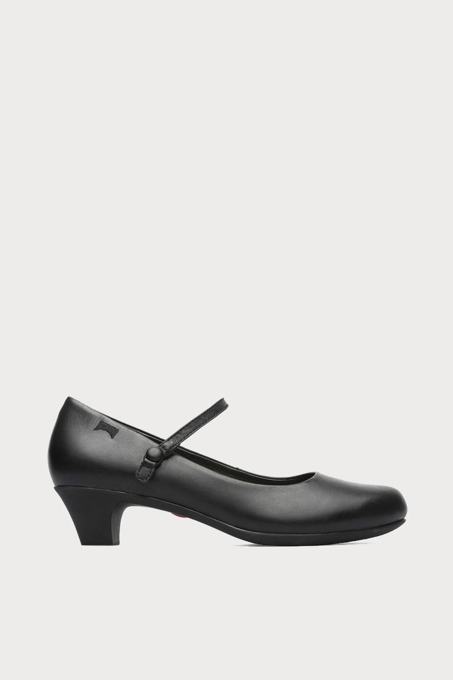 spiridoula metheniti shoes xalkida p camper 20202 088 helena bajo