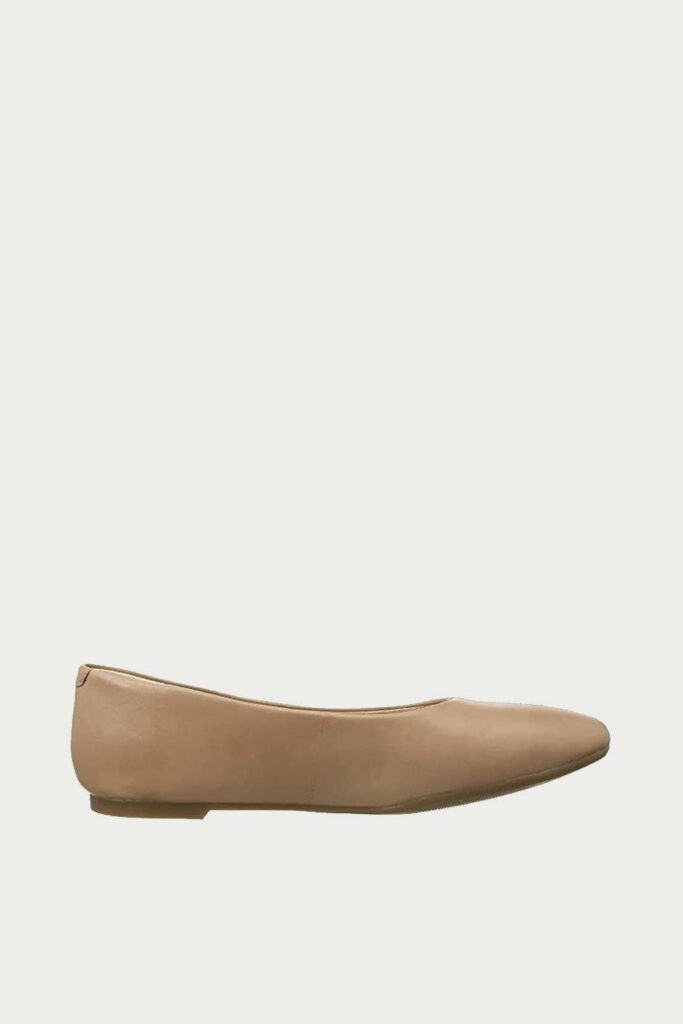 spiridoula metheniti shoes xalkida p chia violet clarks Praline 1
