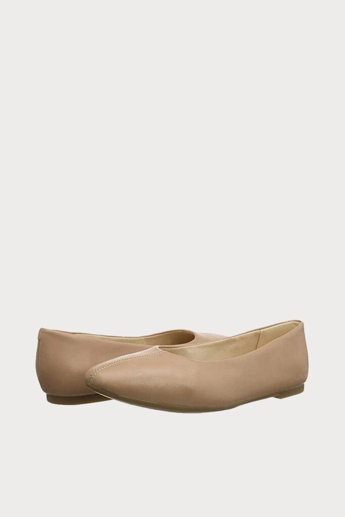 spiridoula metheniti shoes xalkida p chia violet clarks Praline 5
