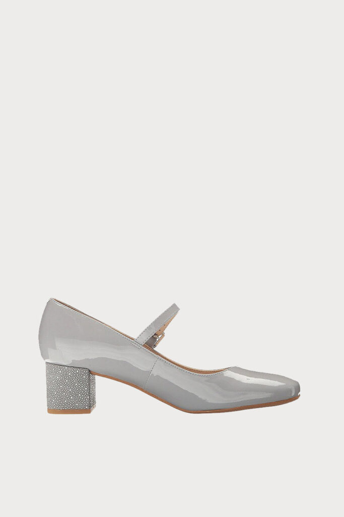 spiridoula metheniti shoes xalkida p chinaberry pop clarks 3