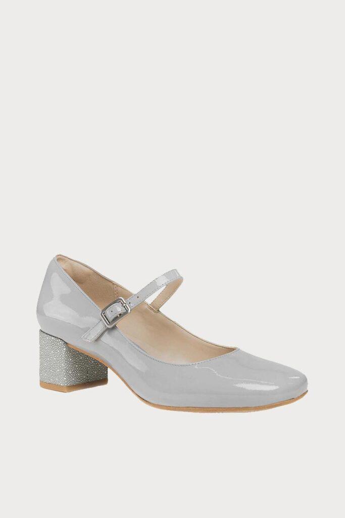 spiridoula metheniti shoes xalkida p chinaberry pop clarks 7 1