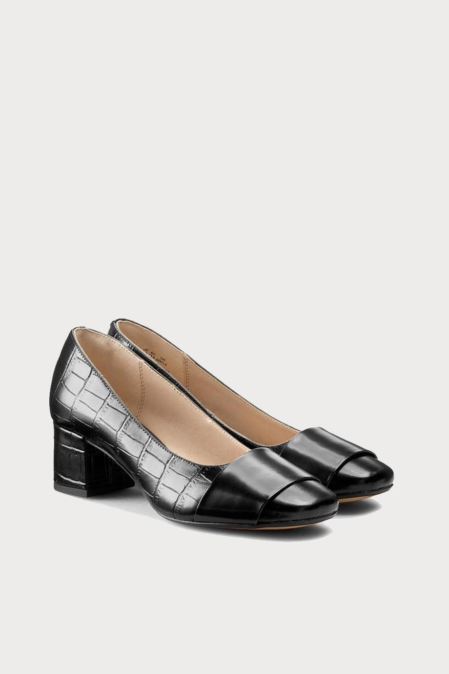 spiridoula metheniti shoes xalkida p chinaberry sky clarks 1