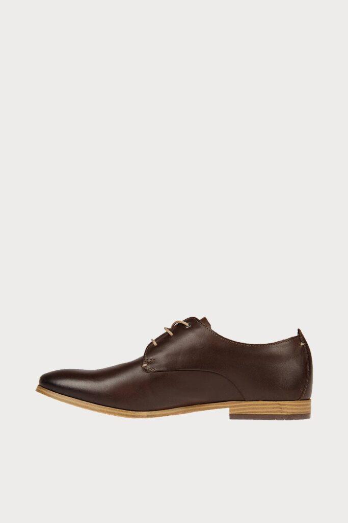 spiridoula metheniti shoes xalkida p chinley walk walnut leather clarks 2