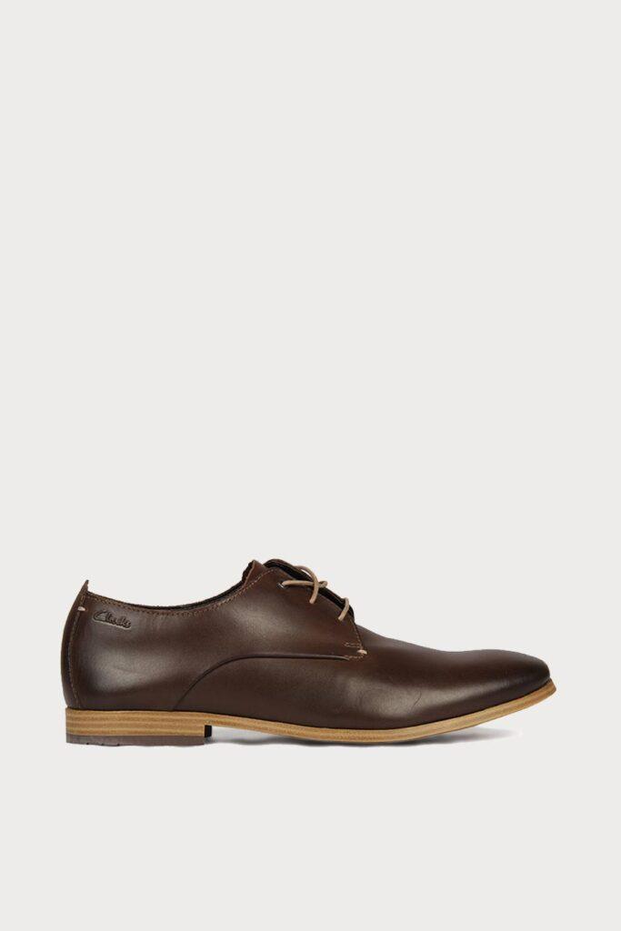spiridoula metheniti shoes xalkida p chinley walk walnut leather clarks