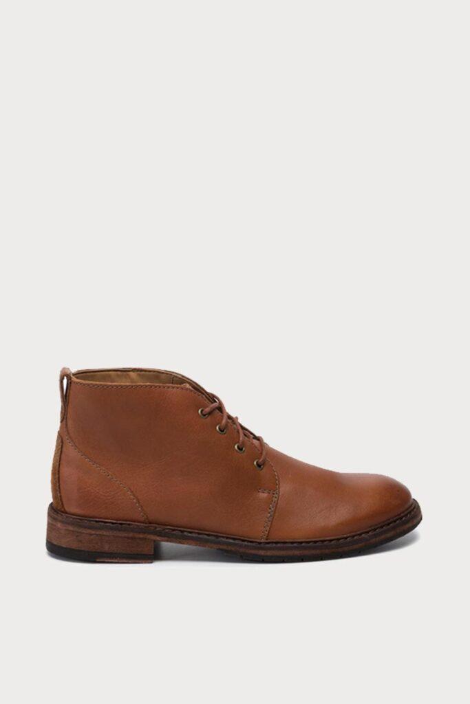 spiridoula metheniti shoes xalkida p clarkdale base dark tan leather clarks