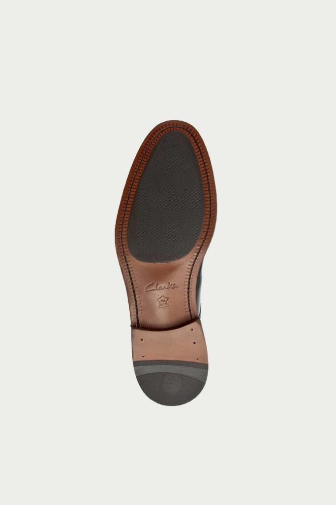 spiridoula metheniti shoes xalkida p coling walk black interest clarks 2