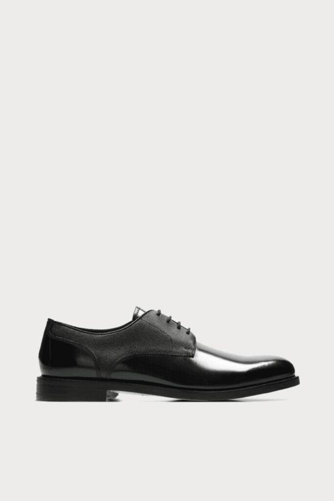 spiridoula metheniti shoes xalkida p coling walk black interest clarks
