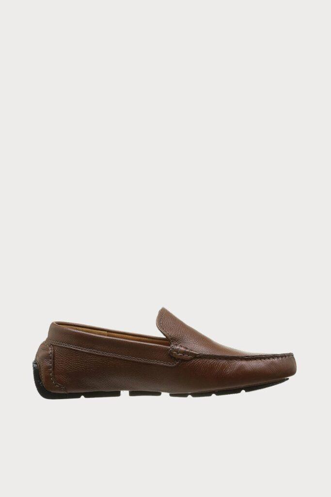 spiridoula metheniti shoes xalkida p davont drive tan interest leather clarks 1