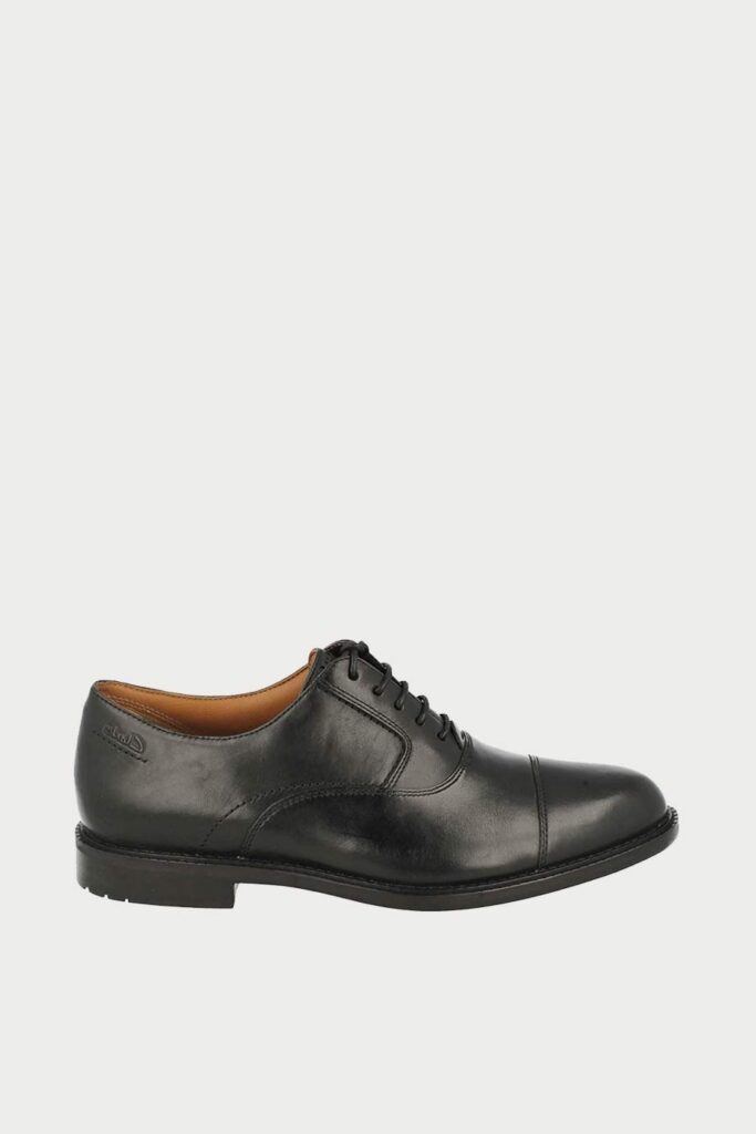 spiridoula metheniti shoes xalkida p dorset boss black leather clarks