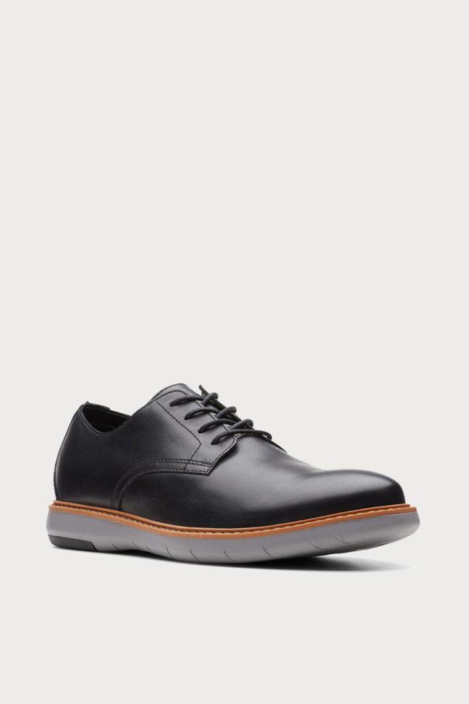 spiridoula metheniti shoes xalkida p draper lace black leather clarks 2
