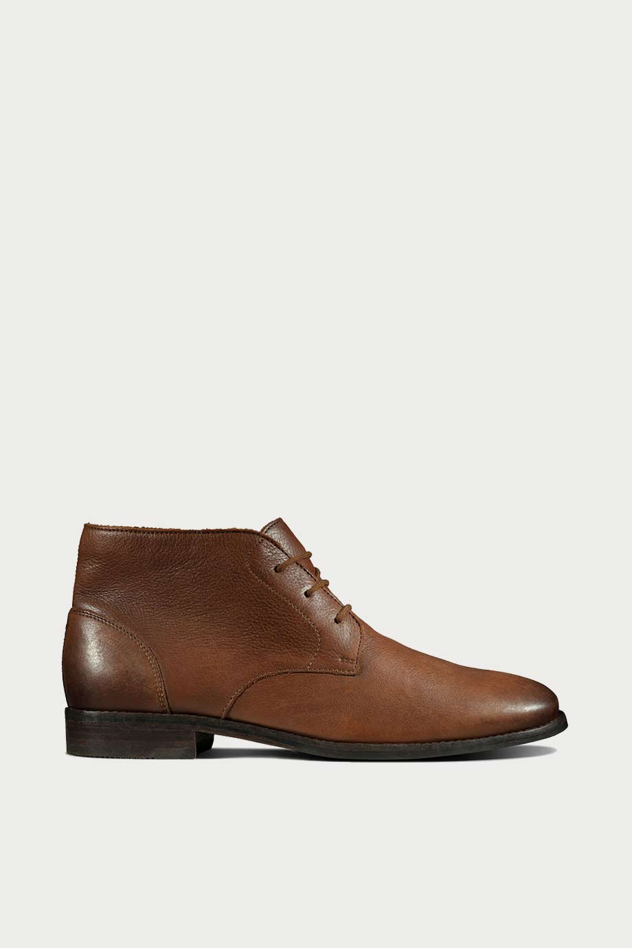 spiridoula metheniti shoes xalkida p flow top british tan leather clarks