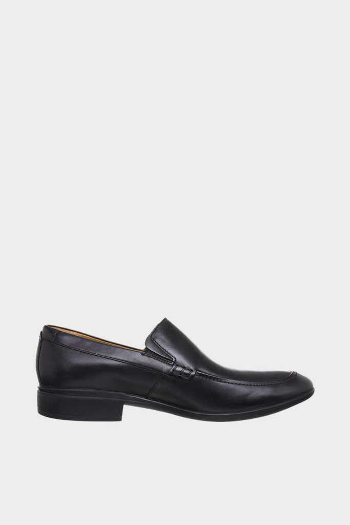spiridoula metheniti shoes xalkida p ginsberg way black leather clarks