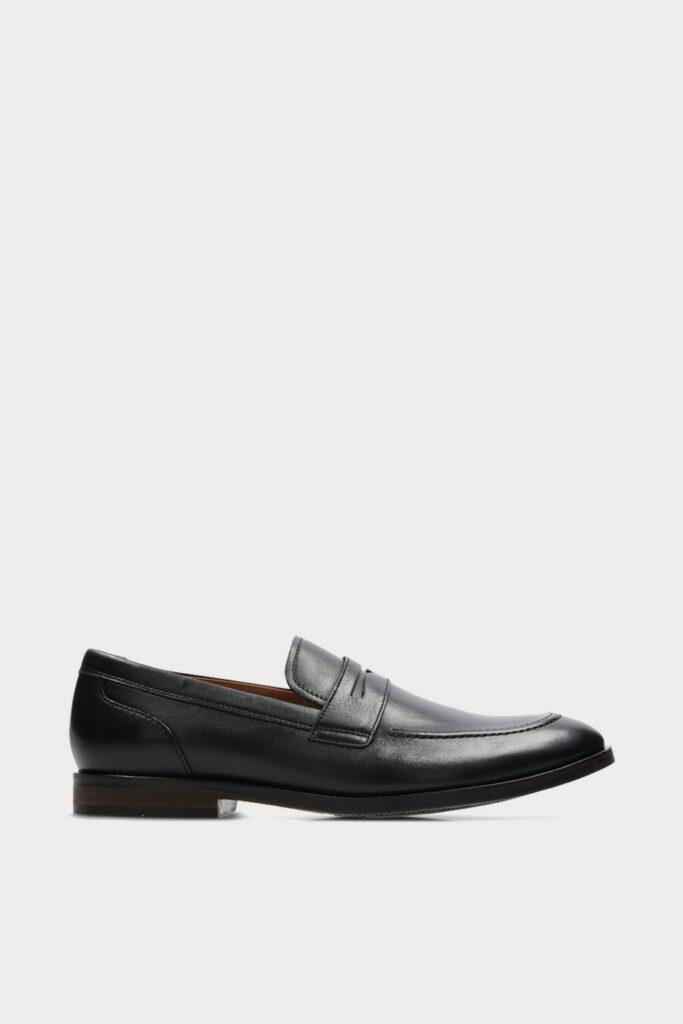 spiridoula metheniti shoes xalkida p glide free black leather clarks 1