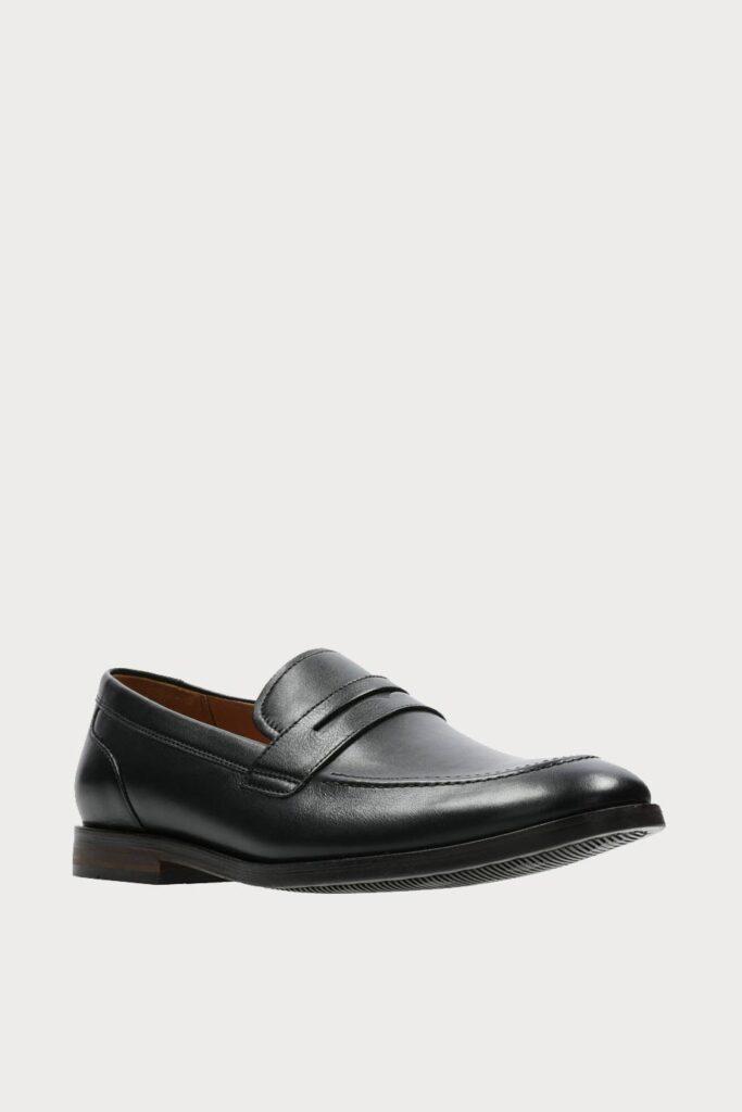 spiridoula metheniti shoes xalkida p glide free black leather clarks 2 1