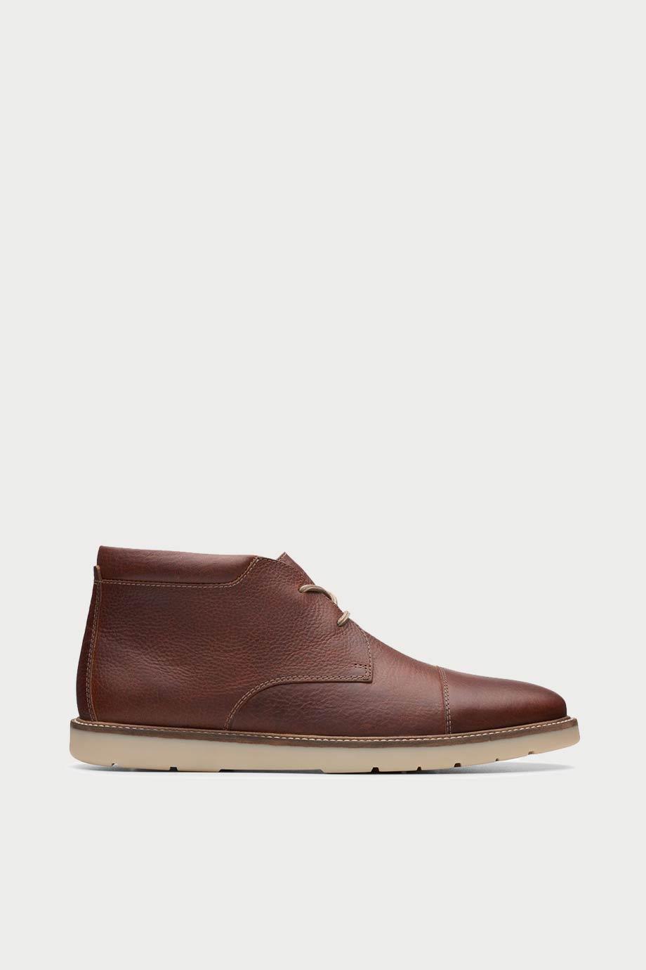 spiridoula metheniti shoes xalkida p grandin top tan leather clarks