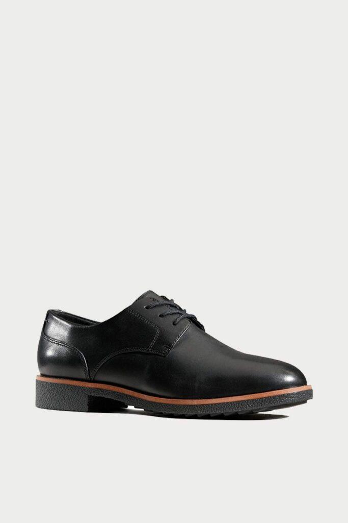 spiridoula metheniti shoes xalkida p griffin lane black 2