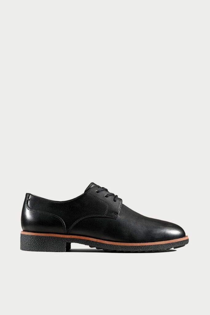 spiridoula metheniti shoes xalkida p griffin lane black