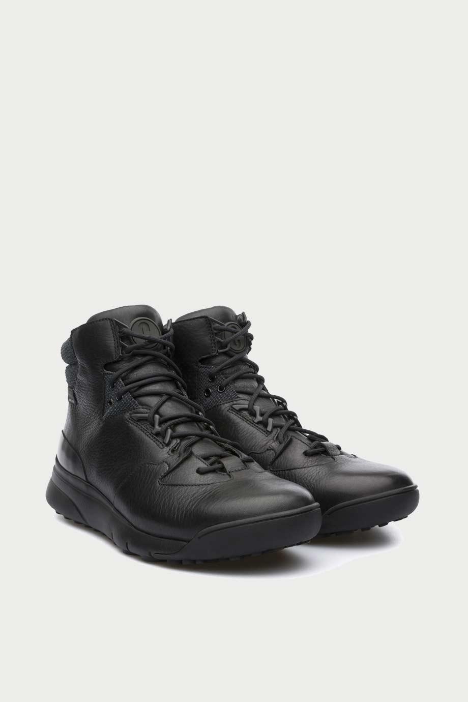spiridoula metheniti shoes xalkida p k3000040 002 octopus black camper 2