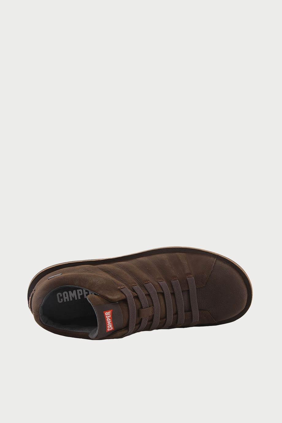 spiridoula metheniti shoes xalkida p k300005 014 beetle gtx brown clarks 4