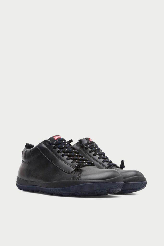 spiridoula metheniti shoes xalkida p k300285 001 peu vista black camper 2