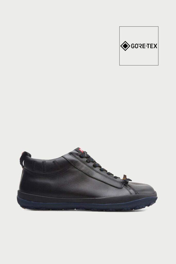 spiridoula metheniti shoes xalkida p k300285 001 peu vista black camper 3