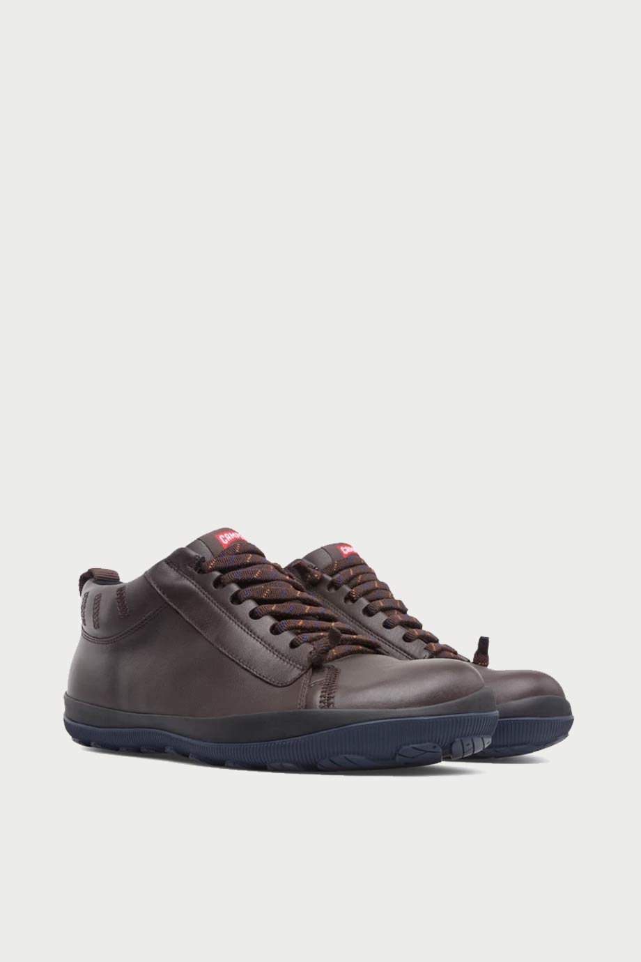 spiridoula metheniti shoes xalkida p k300285 004 peu pista brown camper 2