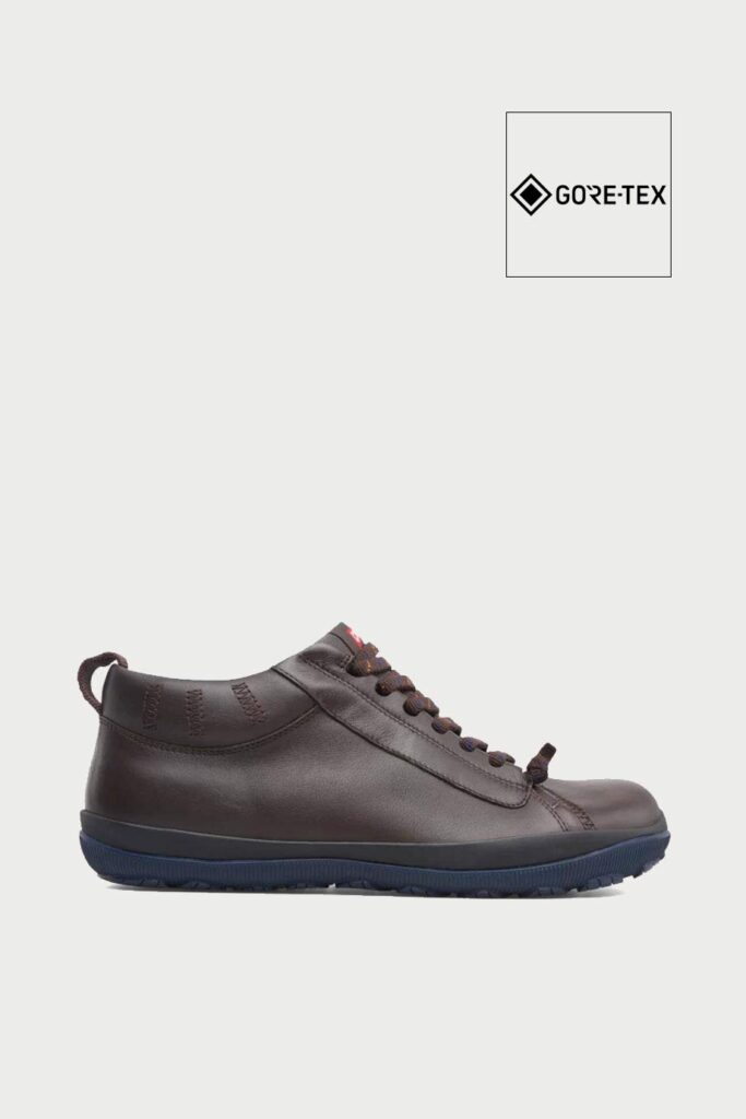 spiridoula metheniti shoes xalkida p k300285 004 peu pista brown camper 3