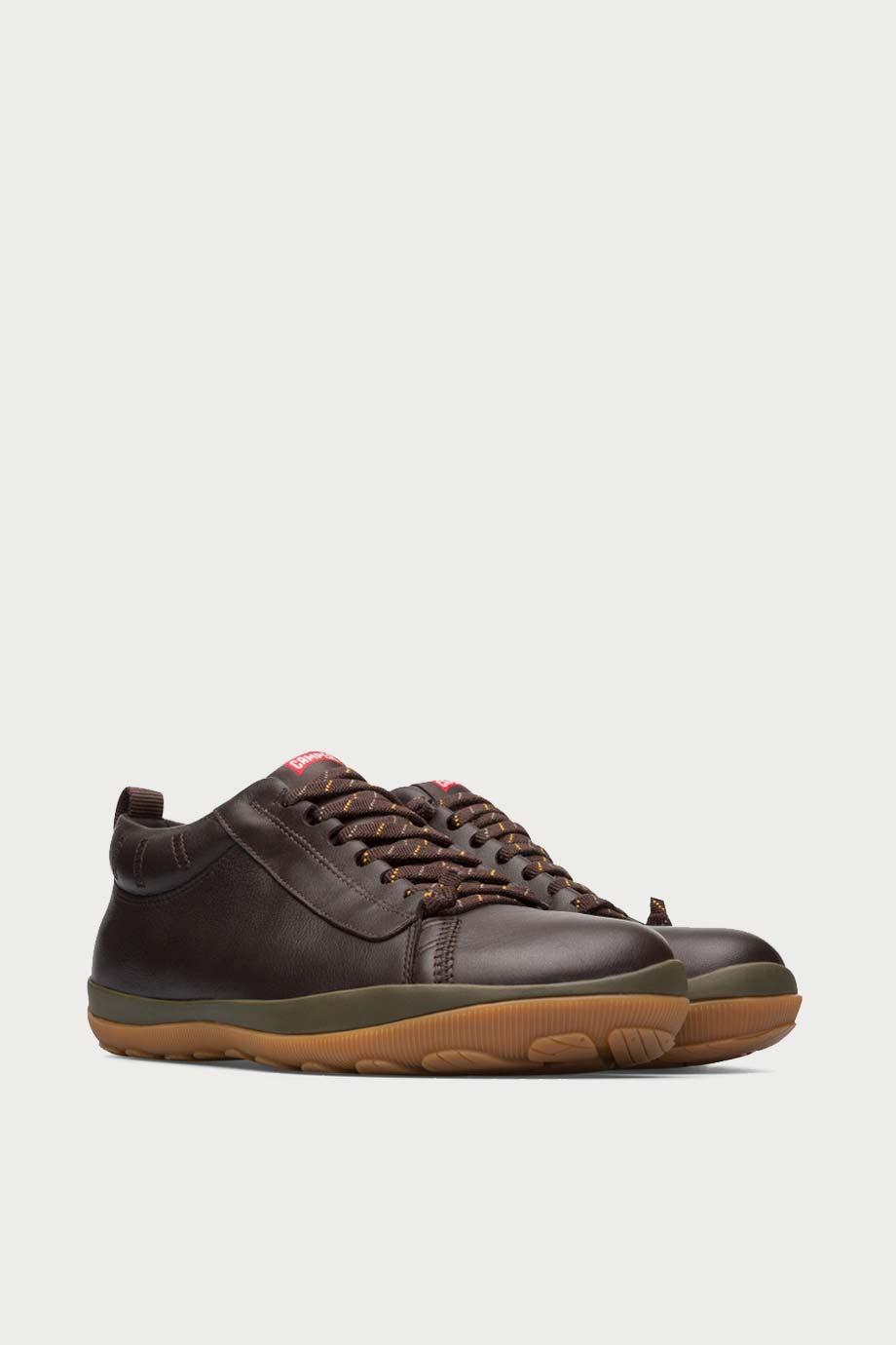 spiridoula metheniti shoes xalkida p k300285 010 peu pista brown camper 3